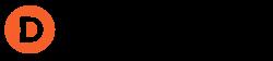 LOGO-DISEÑO-TU-WEB